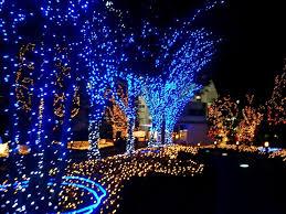 christmas christmas lights at walmart white houses happy