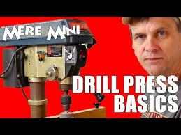 Woodworking Bench Top Drill Press Reviews by 10 Best Drill Press Reviews Updated 2017 Benchtop Floor Jet Delta