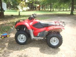amazing 2005 honda rancher 350 wallpaper eov3 segamat sports