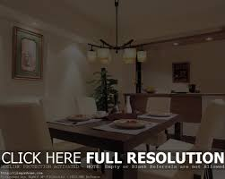 Kitchen Track Lighting Fixtures by Stainless Steel Led Track Lighting Lowes Kitchen Lighting Fixtures