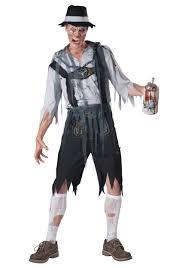 spirit halloween billings mt german costumes german beer costume