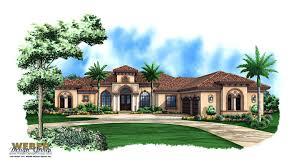 Huge Mansion Floor Plans Huge Mansion Floor Plans Mediterranean Mansion Floor Plans Luxamcc