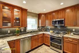 tapis de cuisine pas cher résultat supérieur 60 inspirant tapis de cuisine pas cher galerie