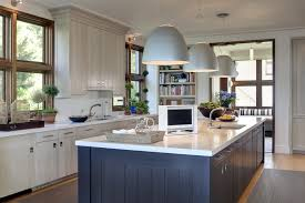 Timeless Kitchen Features That Will Never Go Out Of Style - Timeless kitchen cabinets