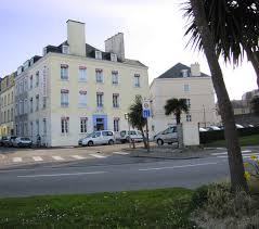 chambres d hotes cherbourg hotel de la renaissance cherbourg chambre cotentin suite nord manche