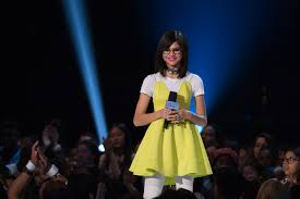 nerd glasses a brand new womens fashion statement 13 celebrities who wear glasses pictures of celebrities in glasses