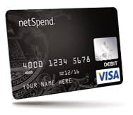 prepaid debit cards for prepaid visa prepaid mastercard prepaid debit card netspend