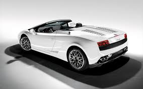 gold and white lamborghini white lamborghini wallpaper 6815649