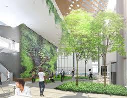 picture of plan garden pagoda plans garden pinterest