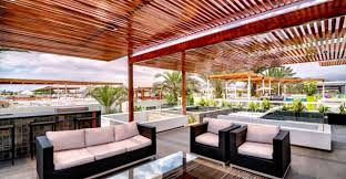 roof concrete patio blocks menards patios home decorating ideas