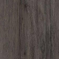 gray luxury vinyl planks vinyl flooring resilient flooring