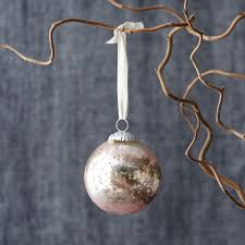 32 best ornaments images on ornaments