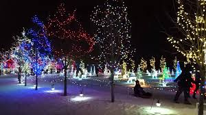 leduc country lights 2015
