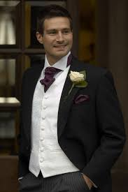 groom hire suit menswear proposals of witney