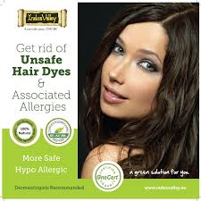 best hair dye without ammonia herbal natural permanent hair color dye without ppd no ammonia ppd