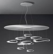 Modern Cheap Chandeliers Chandelier Glamorous Contemporary Chandelier Lighting