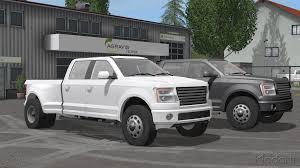minecraft pickup truck lizard pickup tt double cab modai lt farming simulator euro