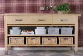 etagere meuble cuisine meuble etagere cuisine relaxdays desserte de cuisine alfred l