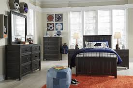 Zayley Bookcase Bedroom Set Our Top Picks Youth Beds Wg U0026r Furniture