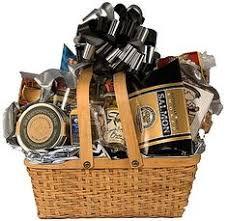Gift Baskets Denver Gourmet Gift Baskets Gourmet Food Gifts Gourmet Gift Baskets