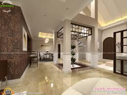 home design ideas kerala cucina interior design kerala v73 975260400ccd