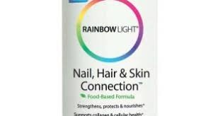 Rainbow Light Vitamins Best Organic Vitamins Archives Organic Vitamins