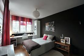 relooker une chambre d ado relooking chambre ado relooking chambre ado fille 10 d233co chambre