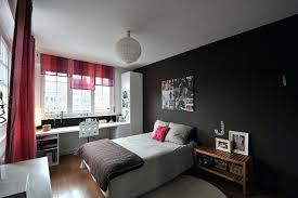 relooking chambre ado relooking chambre ado relooking couleurs relooker sa chambre dado