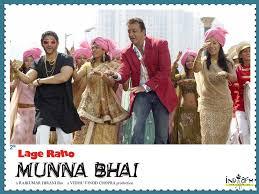 hamara forums u003e new bollywood movies