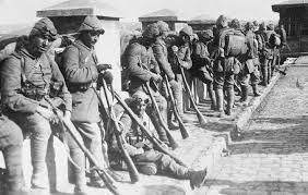 Ottoman Empire World War 1 Pin By Mtmehmet On Ottoman Pinterest Wwi Turkish Army And