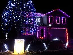 christmas decorations business ideas decorating tms xmas card idolza