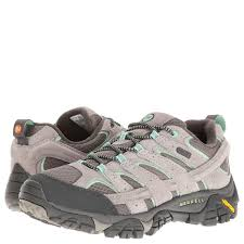 women s hiking shoes women s hiking boots shoes next adventure