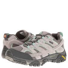 women s hiking shoes women s hiking boots shoes next adventure