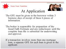 Estimate House Loan Approval by Presented By Michael Deery Ppt