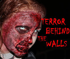 terror behind the walls eastern state penitentiary 2012 youtube