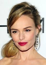 high forehead side bangs fine hair 30 best hairstyles for big foreheads herinterest com part