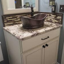 Bathroom Vanity Counters Granite Bathroom Vanity Types Top Bathroom Granite Bathroom