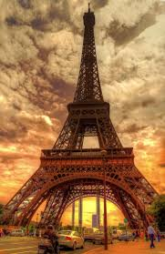 Beautiful Eiffel Tower by 372 Best Eiffel Tower Images On Pinterest Places Landscapes And