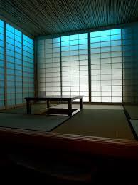 story since 1951 miya shoji u2013 japanese shoji screen partition