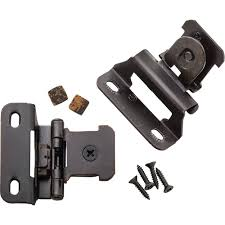 Kitchen Wall Cabinet Brackets Hinges At Rockler Box Hinges Hinges Euro Hinges U0026 Piano Hinges