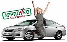 finance a bad credit auto finance get an auto loan today in tulsa