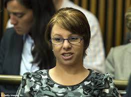 ariel castro kidnapping victim michelle knight sits down with dr