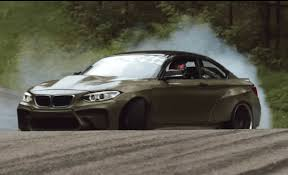 Bmw I8 Drift - gallery of bmw v8