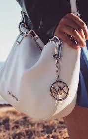 mk bags black friday sale best 25 michael kors purse sale ideas on pinterest michael kors