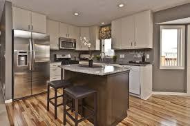 kitchen design with island layout l shaped kitchen designs with breakfast bar kutskokitchen