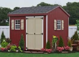buy diy storage shed kits garage kits sheds unlimited
