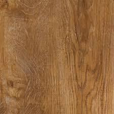 Glentown Oak Laminate Flooring Flooring Trafficmaster Glueless Laminate Flooring D896af9d7231
