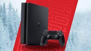 best playstation gifts of 2016 ign
