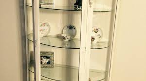 cost of under cabinet lighting gratify ideas electrical cabinet enclosures easy cabinet colors