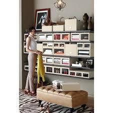 closet organizer storage bins u2013 baruchhousing com